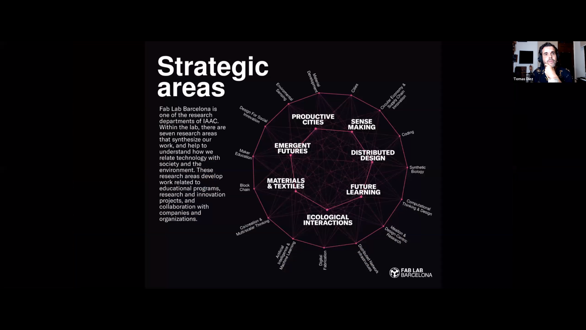 FabLabBarcelona-StrategicAreas