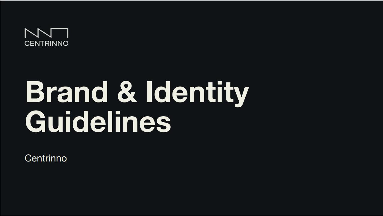centrinno-brand-guidelines